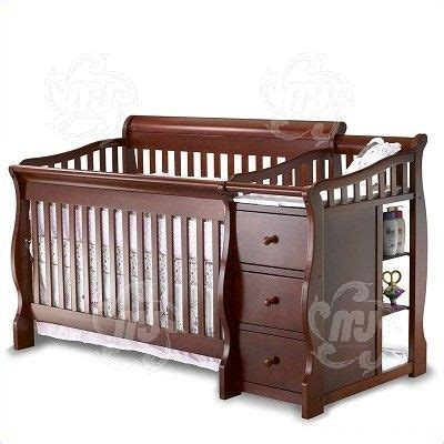 Box Bayi Minimalis Ranjang Bayi Murah Baby Crib Jepara Tempat Tidur 121 best images about furniture on bathroom storage furniture tvs and bedroom sets