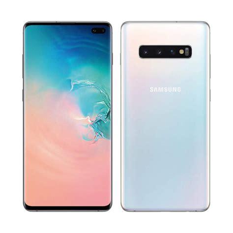 Samsung Galaxy S10 Plus 4 by مشخصات قیمت و خرید سامسونگ گلکسی اس 10 پلاس Galaxy S10 Plus Sm G975f