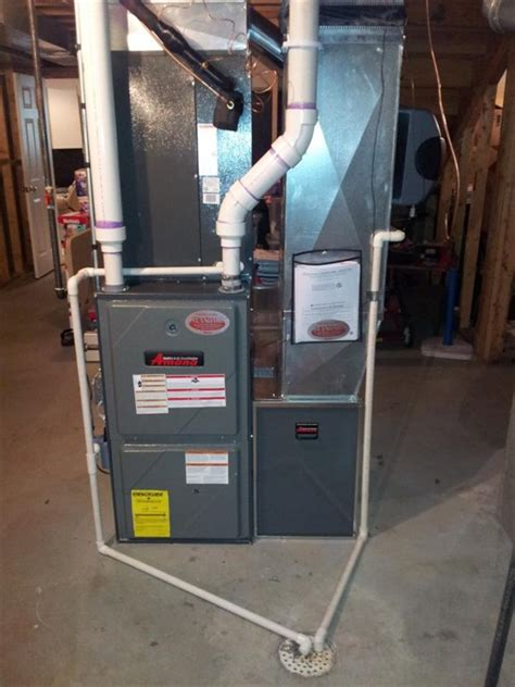 Standard Plumbing And Heating by Standard Plumbing Heating And Air Manhattan Ks 66502