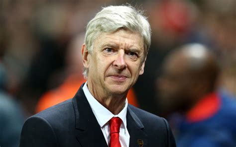 arsenal wenger arsenal boss arsene wenger issues rallying cry ahead of as