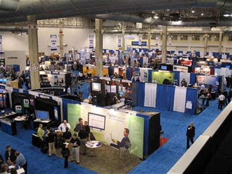Trade Show Giveaways That Work - trade show marketing tip how to choose smart swag imagine that creative marketing