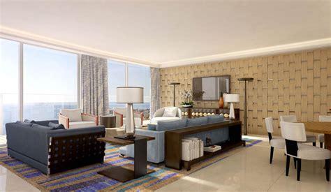 Paris Apartment Floor Plans inside the world s most expensive apartment sky penthouse
