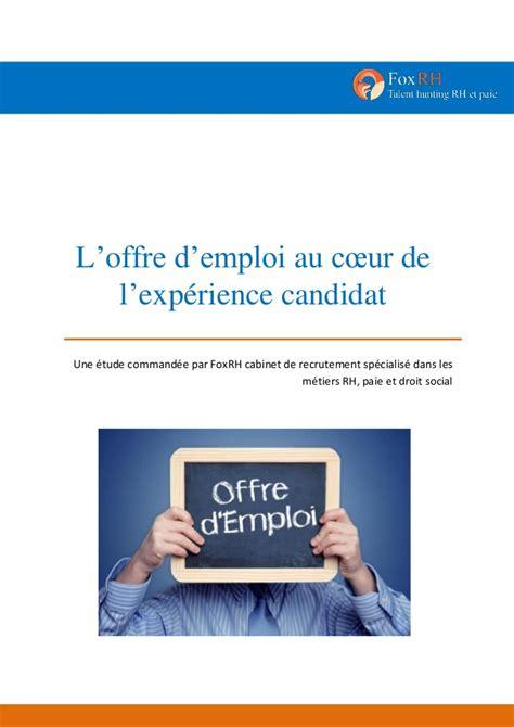 Cabinet De Recrutement Pau by Cabinet De Recrutement Droit