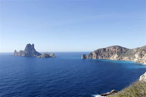 mirador es vedra es vedr 224 el islote de secretos y leyendas de ibiza