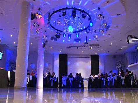 layout de un salon de fiestas vriv salones eventos youtube