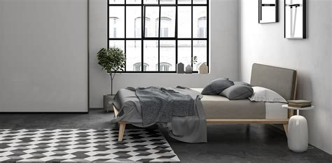Contemporary Bedroom Furniture High End High End Beds Luxury Beds Italian Modern Bedroom Furniture