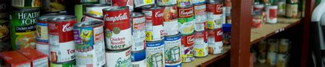 Food Pantry Salvation Army by Food Pantry The Salvation Army Of County