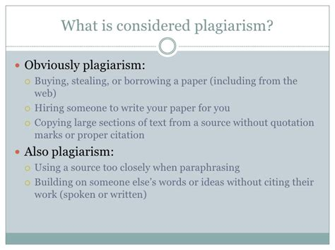 Non Plagiarized Essays by Order Non Plagiarized Essay Non Plagiarized Papers Buy Buy Essay Plagiarism