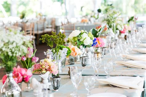 tavola originale matrimonio e idee originali 10 soluzioni a tavola