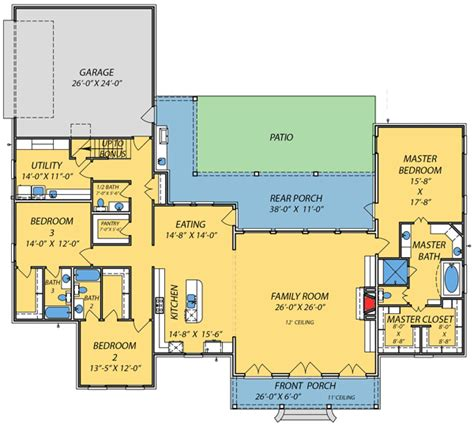how much do house plans cost brick house plans with bonus room house design and