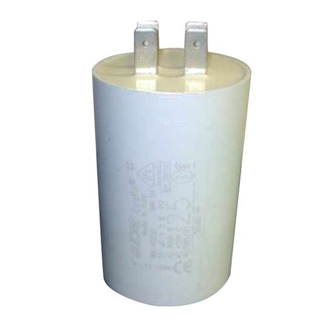 buy icar capacitors icar capacitors australia 28 images icar 10uf capacitor fly lead spa part buy for 30 in