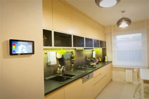 Homeworks Design Inc by Will Smart Homes Go Mainstream In 2018 Home Insider