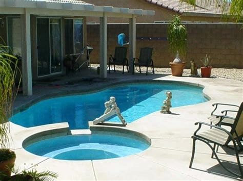 swimming pool backyard design bullyfreeworld