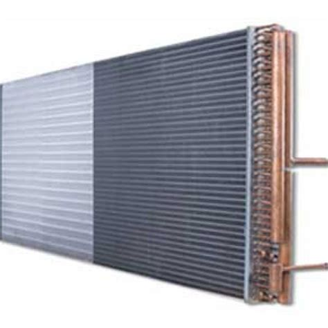 Simon Air Handling Unit And Heat Exchanger Manufacturer