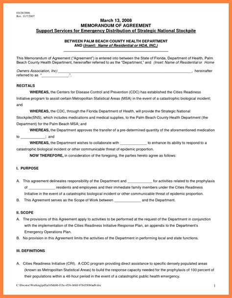rental agreement template word 7 rental agreement between family members purchase