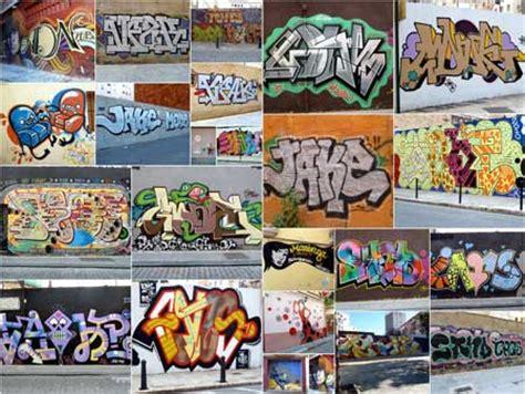imagenes que digan luis graffitis del nombre luis imagui