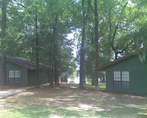Lake Bistineau Cabins For Rent by Discovery Trail Picture Of Lake Bistineau State Park