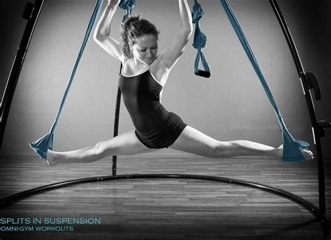 aerial swing dance 17 best images about swing workouts on pinterest aerial