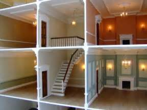 dolls house interiors the most expensive dolls house known to man amy rutter