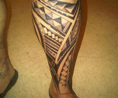 shin tattoo designs 25 marvelous tattoos slodive