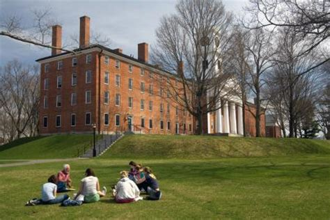 Amherst Mba Review by Amherst College Profile Rankings And Data Us News