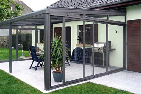 terrassenüberdachung glasdach sch 246 n terrassen 252 berdachungen aus glas design ideen