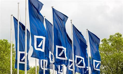deutsche bank human resources hong kong cuts rumoured at deutsche bank human