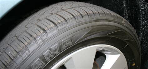 sulle ruote nuovi pneumatici sulle ruote posteriori 187 oponeo it