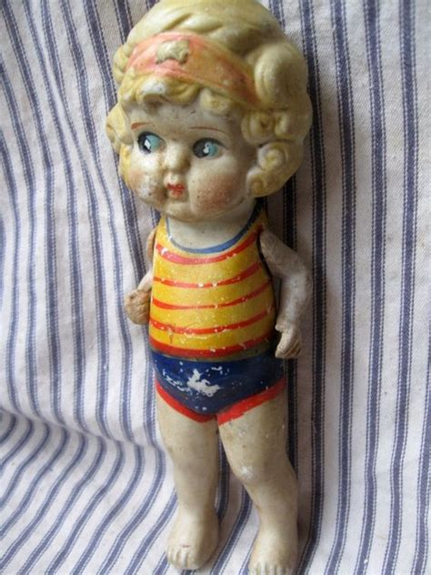 bisque doll world adorable vintage 1920 s japan bisque doll moveable arms