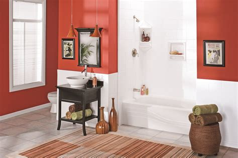 ace kitchens u0026 baths bathtub liner bathtub liners are typically made to pvc or
