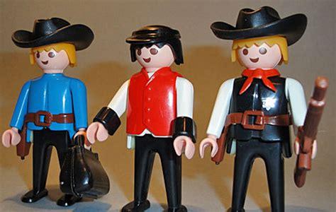 más lejano traduccion inglés playmobil vaqueros y indios