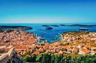 United Luggage 10 Beautiful Islands In Croatia You Must Visit Hand