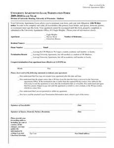 Apartment Lease Questionnaire Best Photos Of Standard Apartment Lease Agreement