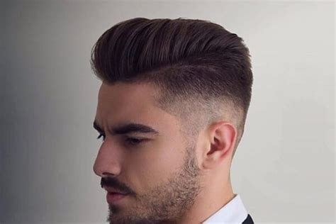 comb over hair gel 55 cool comb over haircut ideas in 2016 menhairstylist com