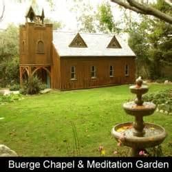 Pacific Garden Chapel by Buerge Chapel At Aldersgate Retreat Center Yelp