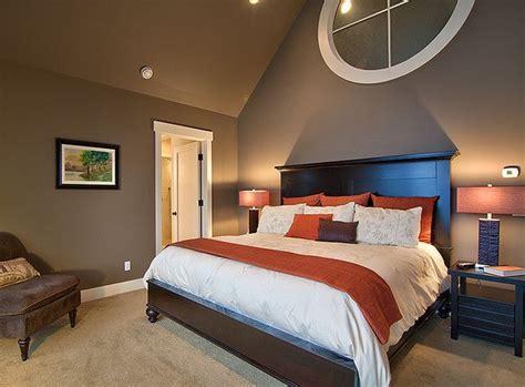 quiver tan sherwin williams pretty bedroom color jhd grey bedroom paint bedroom paint