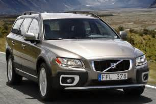 Who Is Volvo Owned By Volvo Sale Owner Cheap Owned Volvocars