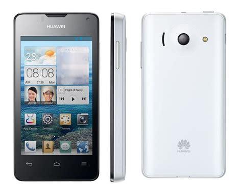 Huawei Ascend Y520 4gb Putih huawei ascend y300 android dual murah harga hp bekas