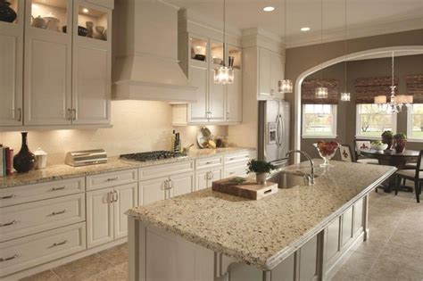 granite creme caramel kitchen and bathroom countertop color crema caramel granite countertops with backsplash