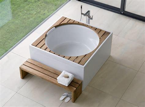 capienza vasca da bagno dal sogno alla realt 224 vasca da bagno quot moon quot duravit