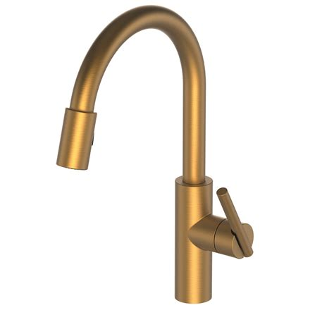 Mico Kitchen Faucet by 100 Satin Nickel Kitchen Faucet Kingston Brass