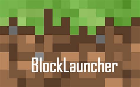 block launcher full version apk block launcher pro 1 2 5 apk download