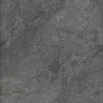 armstrong luxury vinyl tile buy vinyl flooring caldwell