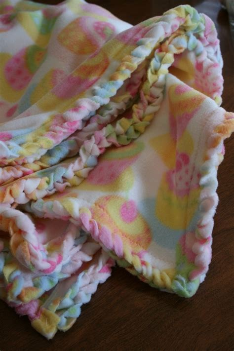 project linus fleece blankets baby blankets twists and