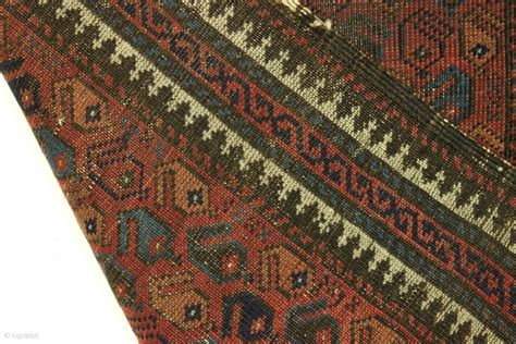 hooked rug repair antique rug repair rugs sale