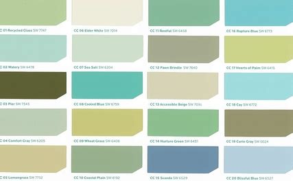 Peaceful Colors by Peaceful Inviting Fresh Interior Paint Colors Eads
