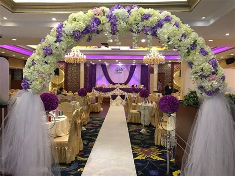 Party Event Decor Rental   Wedding Decorations Toronto