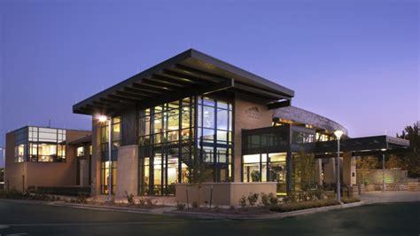design center foothill boulder associates 187 tebo family medical pavilion at