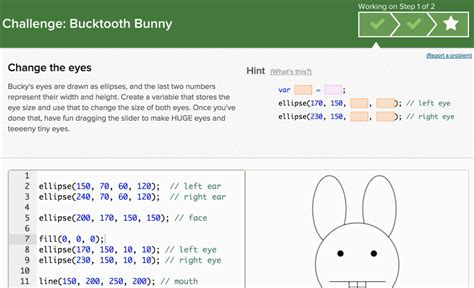 coding bunny 13 resources for learning to code in malaysia expatgo