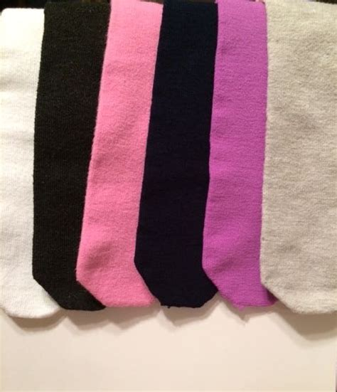 afo socks afo socks for children